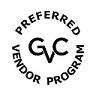 Green Valley Council Preferred Vendor
